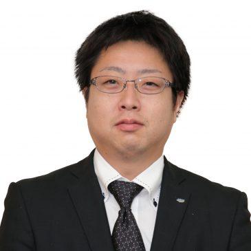 芦田 義文