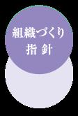 2015lom_vision_3