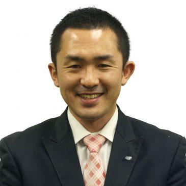 福谷 圭一郎